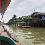 bangkok passione passaporto