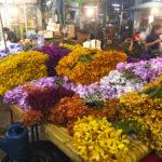 bangkok mercato passione passaporto