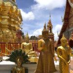 chiang mai thailandia passionepassaporto