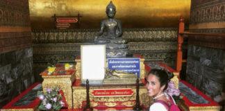 itinerario thailandia cambogia passione passaporto
