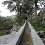 Oman Misfah passione passaporto