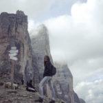 Tre Cime di Lavaredo Dolomiti passione passaporto