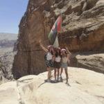 Petra Giordania Jordan Pass Passione Passaporto
