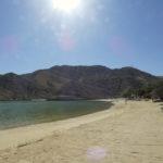 Muscat Oman passione passaporto
