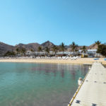 Muscat Hills Resort Passione Passaporto