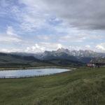 Alpe di Siusi Trentino Alto Adige Dolomiti passione passaporto