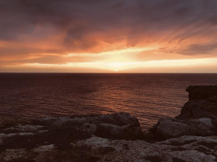 Cap de Barbaria Formentera Passione PAssaporto