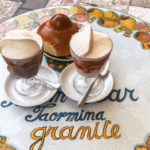 Bam Bar Taormina Sicilia Italia Passione Passaporto