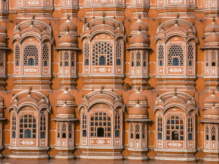 Matrimonio india Jaipur Passione Passaporto