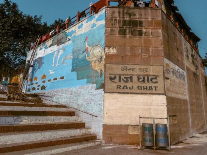 Il Nome Della Cerimonia Del Taglio Dei Capelli In India  2022