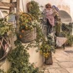 Locorotondo Puglia Passione Passaporto