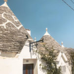 Alberobello Puglia Passione Passaporto