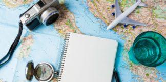 Passione Passaporto Travel Blog