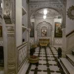 Pearl Palace Heritage Jaipur India Rajastan Passione Passaporto