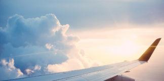 superare la paura di volare rimedi e motivi passione passaporto