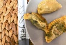 Come fare gyoza Ricette dal mondo Passione Passaporto