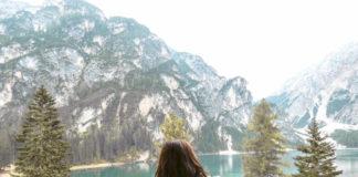 Dolomiti Lago di Braies Hotel Pragser Wildsee Trentino alto Adige Italia Passione Passaporto
