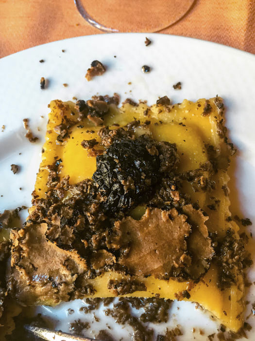 Dove mangiare nel Chianti Toscana Italia Passione Passaporto