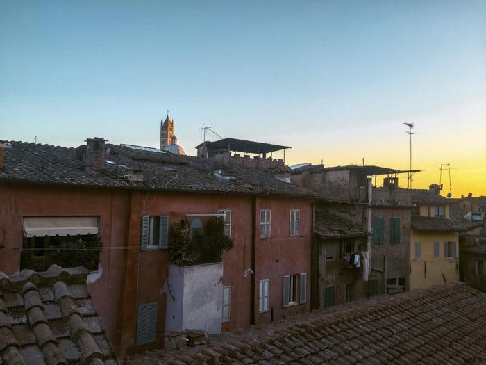 Cosa vedere in Toscana Siena Italia Passione Passaporto