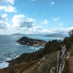Punta Manara Sestri Levante Liguria Passione Passaporto