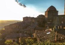Cosa vedere in Toscana Volterra Italia Passione Passaporto