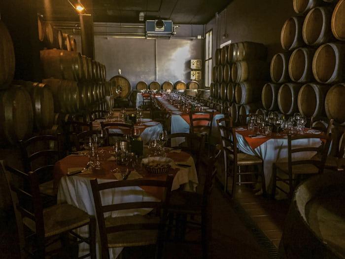 Il PalagettoCosa vedere in Toscana San Gimignano Toscana Italia Passione Passaporto