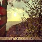 Cosa vedere in Toscana Volterra Toscana Italia Passione Passaporto