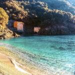 San Fruttuoso di Camogli Liguria Passione Passaporto