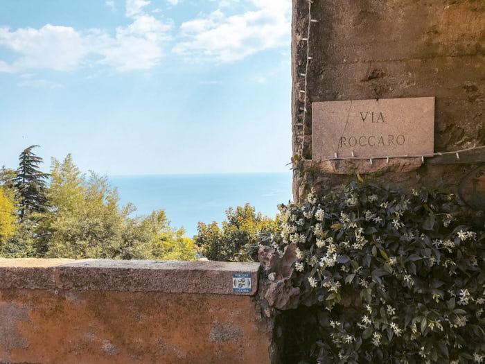 Cosa fare a Borgio Verezzi Liguria Italia Passione Passaporto