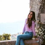 Cosa vedere a Borgio Verezzi Weekend in Liguria Italia Passione Passaporto