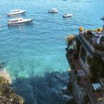 Paraggi Passeggiata da Santa Margherita Ligure a Portofino Liguria Italia Portofino cosa vedere come arrivare a Portofino Italia Passione Passaporto