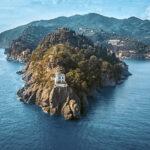 Faro di Portofino cosa vedere a Portofino Liguria Italia Passione Passaporto