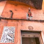 Cosa vedere a Perugia Via della Viola Umbria Italia Passione Passaporto