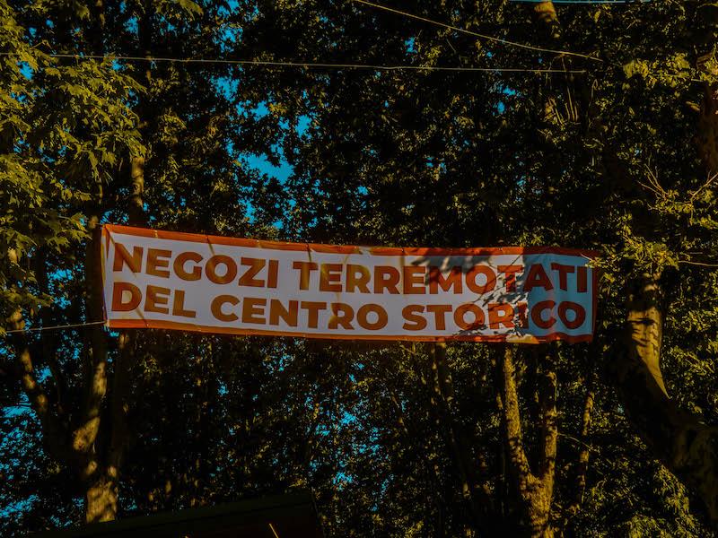 Cosa vedere a Norcia cosa fare a Norcia Umbria Italia Passione Passaporto